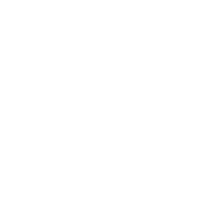tierfutter recyclebar - power pet gmbh - linthal